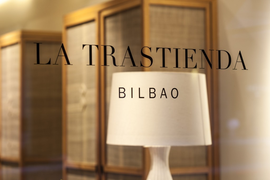 la-trastienda-bilbao-01